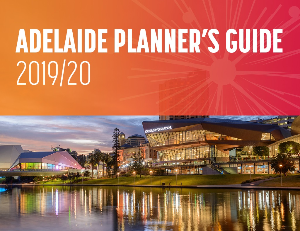 ACB Planner's Guide - WEBSITE TILE