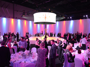 home-search-for-event-suppliers