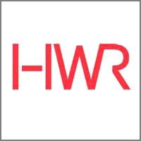 HWR Media & Communications