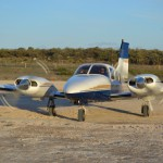 Charter flight, Eyre Peninsula, South Australia