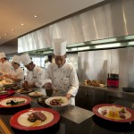 Chefs at the Adelaide Convention Centre2