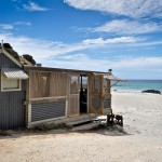 Lifetime retreats, Kangaroo Island, South Australia