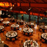 National Wine Centre of Australia 3