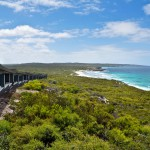 Southern Ocean Lodge, Kangaroo Island, South Australia.2