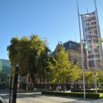 State Library, North Terrace, Adelaide