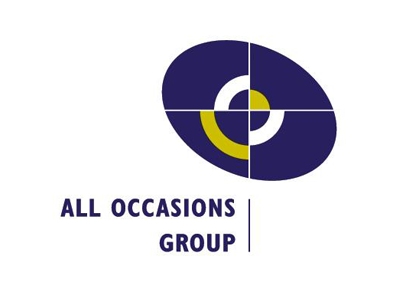 All Occasions Group